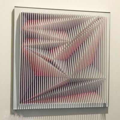 J. Margulis, 'The Leap PV', 2018
