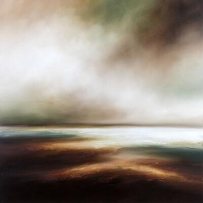 Paul Bennett, 'Autumn Lament I', 2018