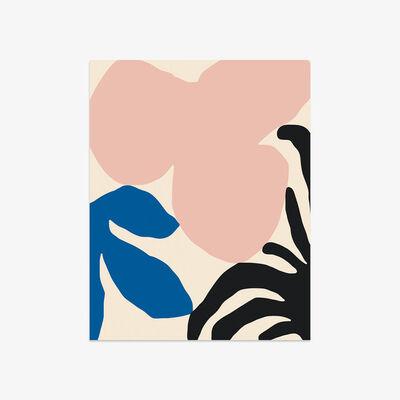 Marleigh Culver, 'Paris', 2018
