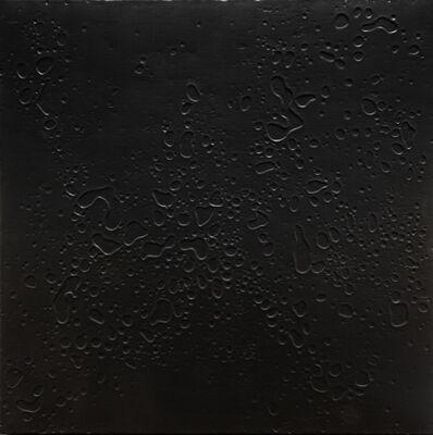 Lexygius Calip, 'Spirit 18', 2014