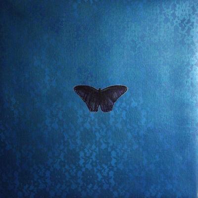 Thomas Watkiss, 'Butterflies', 2019