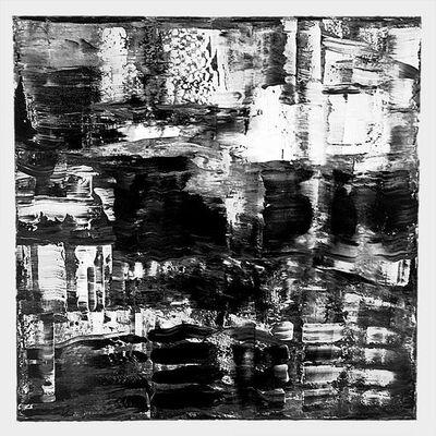 Bill Dunlap, 'Abstraction #1 (Chaos)', 2015