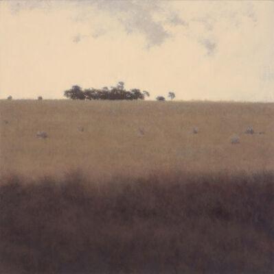 Ian Grant, 'Horizon II', 2015