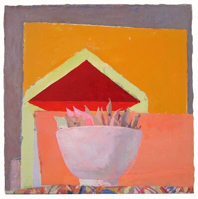 Sydney Licht, 'Still Life with Sweet and Low', 2012-2015
