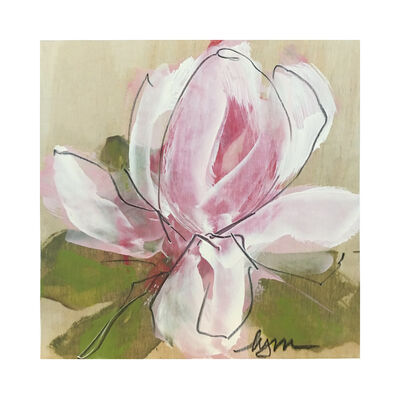 Lynn Johnson, 'Mini Magnolia V', 2018