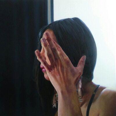 Rüstem Kasapoğlu, 'Untitled', 2015