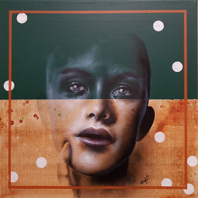 Emil Olsson, 'Untitled', 2018
