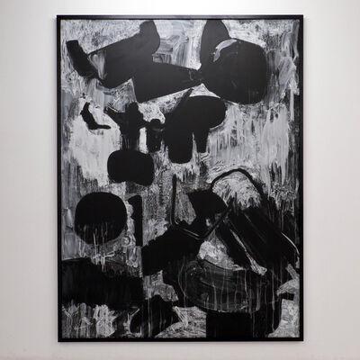 LELLO//ARNELL, 'Examination of Modern Living (after Herbert Matter)', 2011