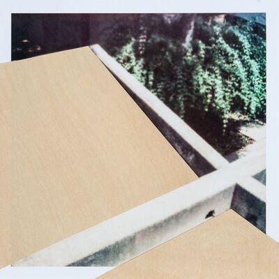 "Carolina Martinez, '""A Modernista I"" [The Modernist I""]', 2017"
