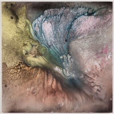 Marta Kucsora, '2017 Untitled 64', 2017