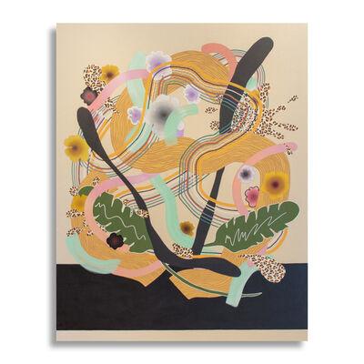 Stephen D'Onofrio, 'Untitled Still Life ', 2019
