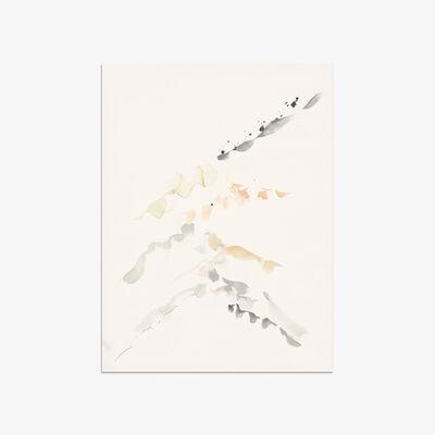 Satsuki Shibuya, 'Illuminati Print ', 2019