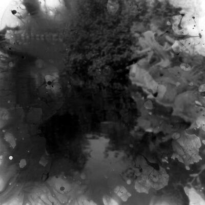 Astrid Kruse Jensen, 'Fragments of Remembrance #9', 2014-2015