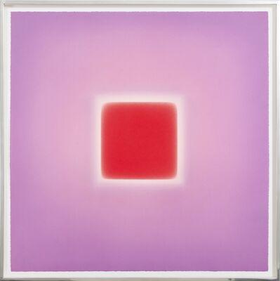Brian Eno, 'Eclipsed', 2016