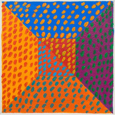 Kazuko Inoue, 'Untitled', ca. 1980