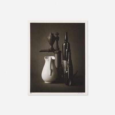 John Gruen, 'Untitled', 1980