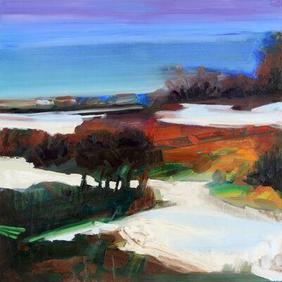 Simon Andrew, 'All Seasons', 2017