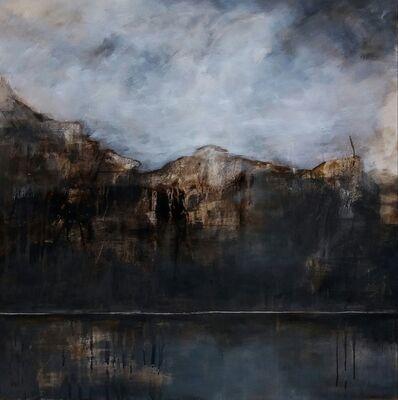 Kristina Milakovic, 'Il rumore del silenzio', 2018