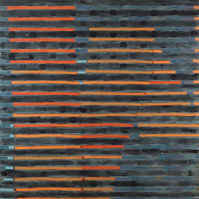 Jose Loureiro, 'Untitled'