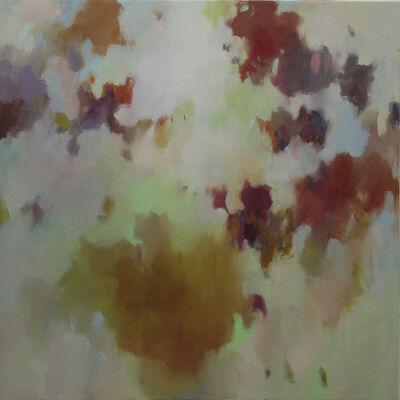 Joyce Howell, 'Vindaloo 2018', 2018