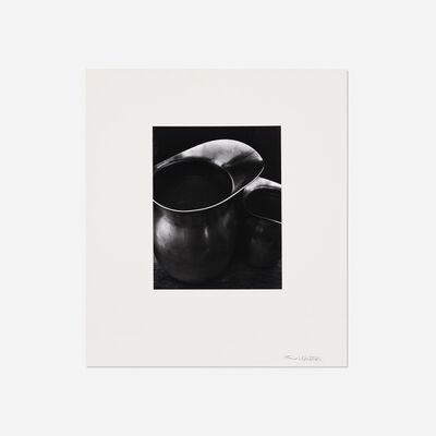 Kim Weston, 'The Pictures', 1978