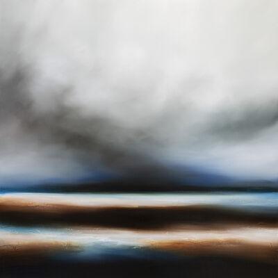 Paul Bennett, 'The Bleak Horizons', 2018