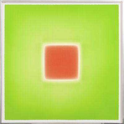 Brian Eno, 'Grapefruit'