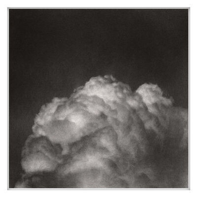 Daniel Acuña, 'Cloud-spotting and Other Aimless Endeavors II (No. 22)', 2018