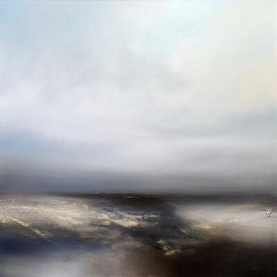 Paul Bennett, 'Restless Past'