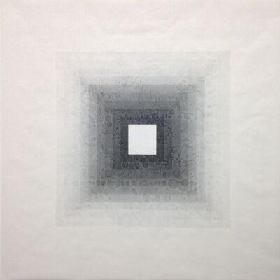 Lexygius Calip, 'Portal 2', 2016