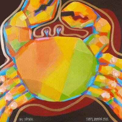 Daniel Dobbin, 'multicolorido 8'