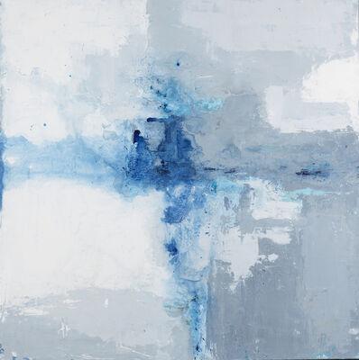 John Schuyler, 'Orizzonte #56', 2010-2017
