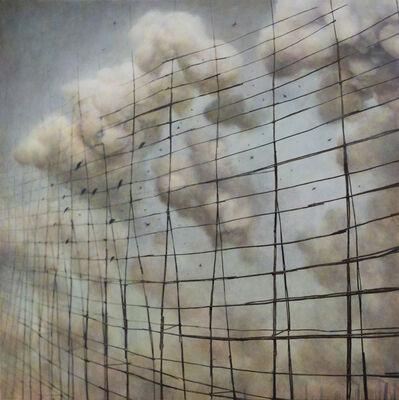 Robert and Shana ParkeHarrison, 'Cloudgate', 2018