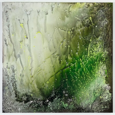 Marta Kucsora, 'Untitled 04', 2018