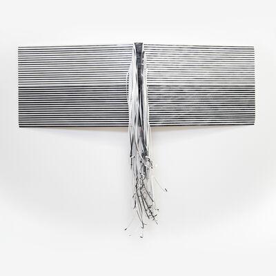 Ben Buswell, 'Horizon No. 8', 2016