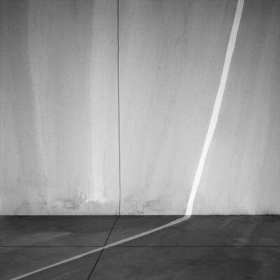 Yahui Wang, 'A Slant of Light #8', 2015