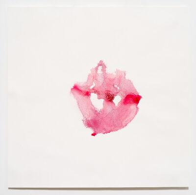 Debra Scacco, 'With you I will remain', 2013