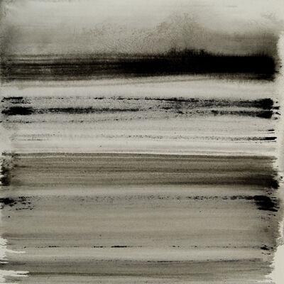 Alexis Elza, 'Low Tide - Some Asian Shore', 2018