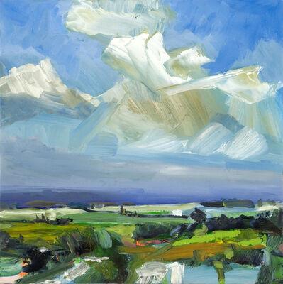 Simon Andrew, 'Summer Tetralogy'