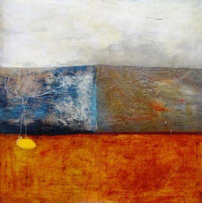 Conchita Carambano, 'Not long now ', 2012-2014
