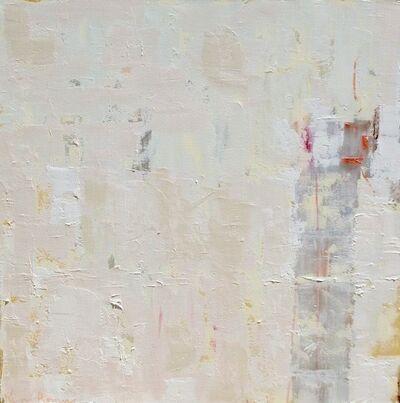 Kim Romero, 'Sequin Sash', 2014