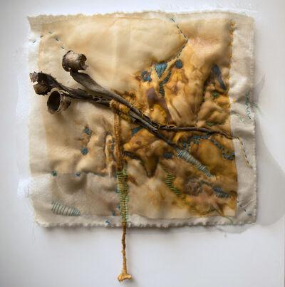Silvia Umpiérrez, 'Untitled', 2016