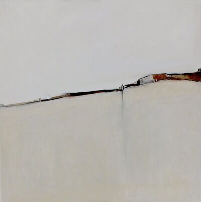 Marilina Marchica, 'Landscape 10', 2016