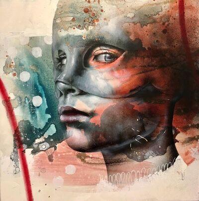 Emil Olsson, 'Untitled', 2017