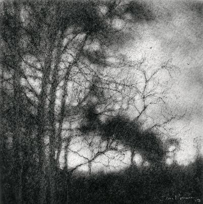 Sue Bryan, 'Edgeland XXXII', 2017
