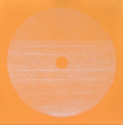 Shobha Broota, 'Untitled - 2', 2011
