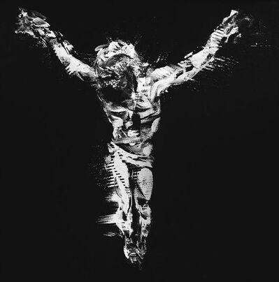 Bill Dunlap, 'The Crucifixion ', 2015