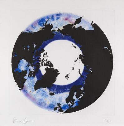 Marc Quinn, 'Eye on History 4', 2014