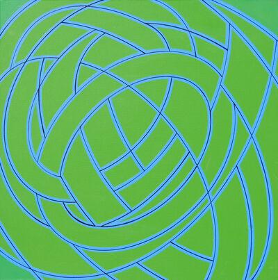 Corey Postiglione, 'Tango Suite #10', 2017
