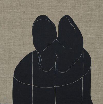 Alba Hodsoll, 'BEAT', 2018